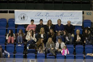 Don Monti DMF Hockey Classic 2014