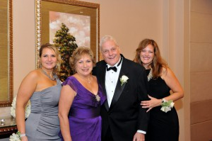 Don Monti 41st Annual Ball of the Year