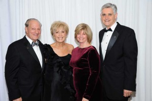 Don Monti 42nd Anniversary Ball of the Year